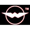 Wasan Sports Goods Online