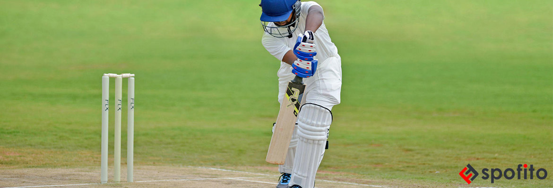 Cricket Sports Goods Online