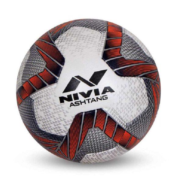 Nivia Ashtang 2019 Football