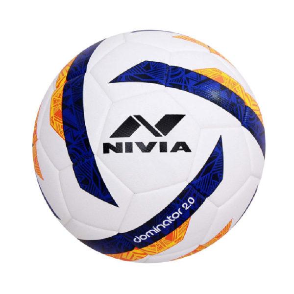 Nivia Dominator 2 Football