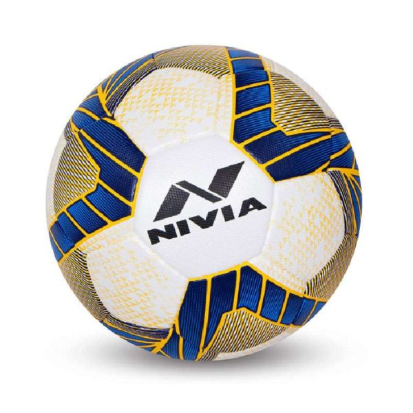 Nivia Force II Football