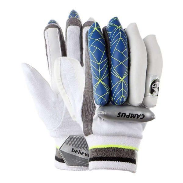 SG Cricket Campus Batting Gloves