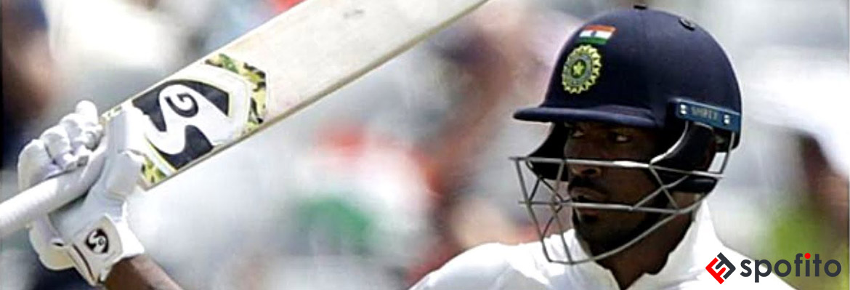 SG Cricket Sports Goods Online on Spofito