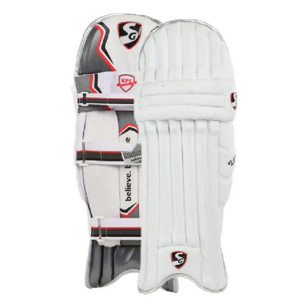 SG Cricket VS 319 Select Batting Leg guards