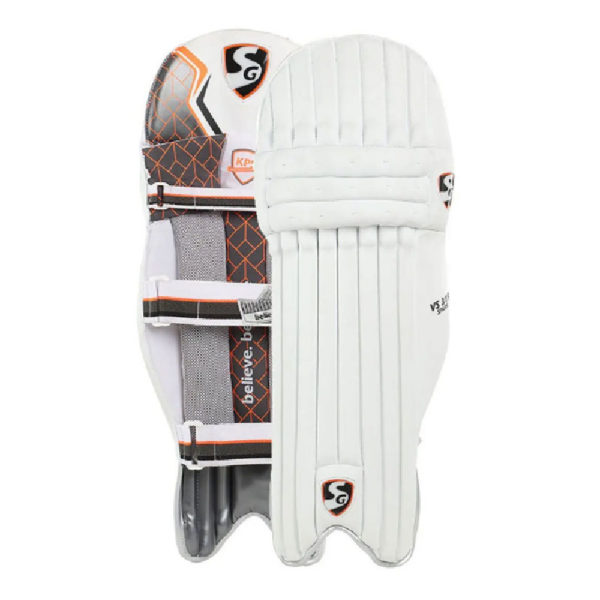 SG Cricket VS 319 Spark Batting Legguard
