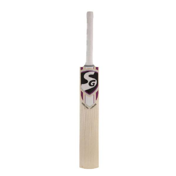 SG Hi Score Xtreme English Willow Cricket Bat