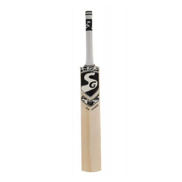 SG KLR Ultimate English Willow Cricket Bat