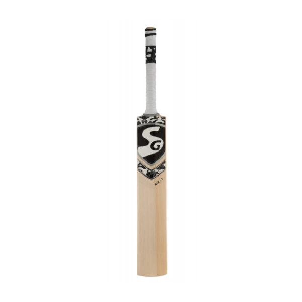 SG KLR-1 English Willow Cricket Bat