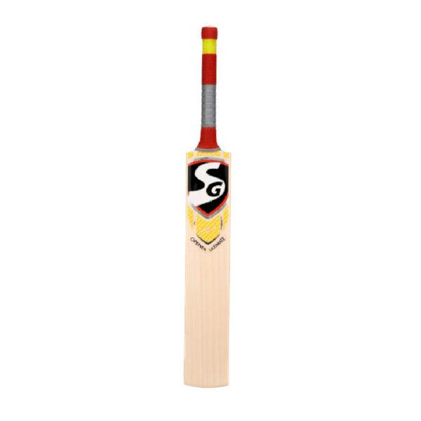 SG Opener Ultimate English Willow Cricket Bat