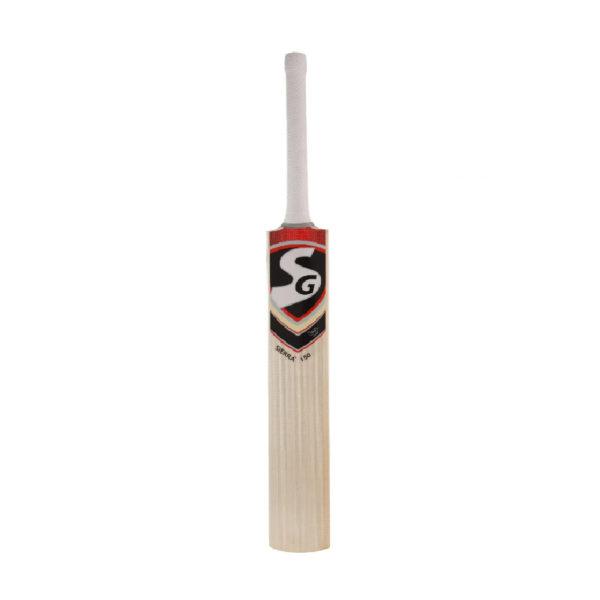 SG Sierra 150 English Willow Cricket Bat