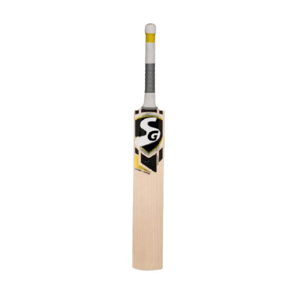 SG Sunny Legend English Willow Cricket Bat